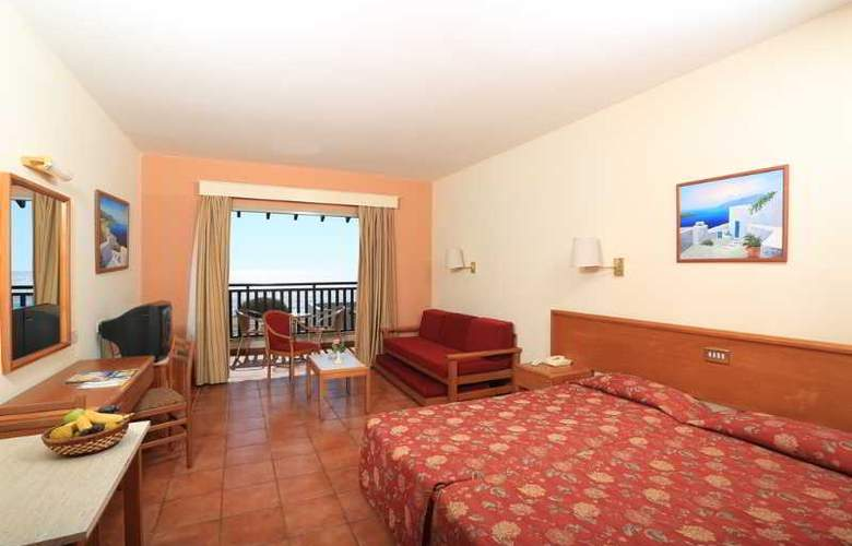 Aquasol Holiday Village - Room - 6