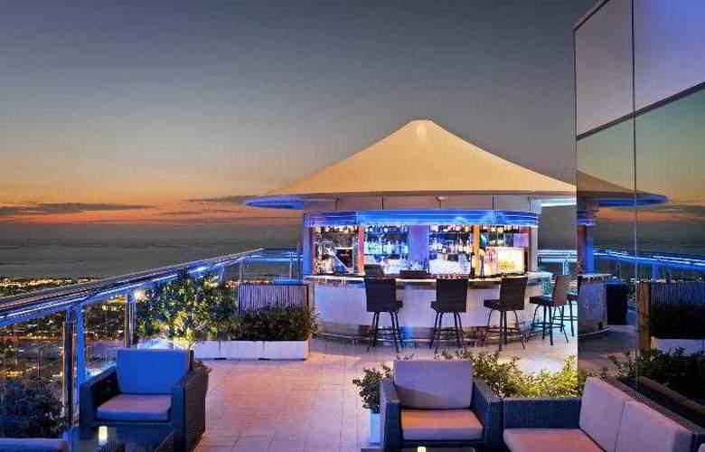 Four Points by Sheraton Sheikh Zayed Road - Hotel - 18