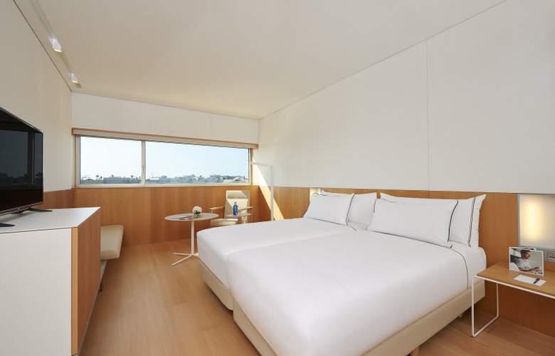 Melia Palma Bay - Room - 2