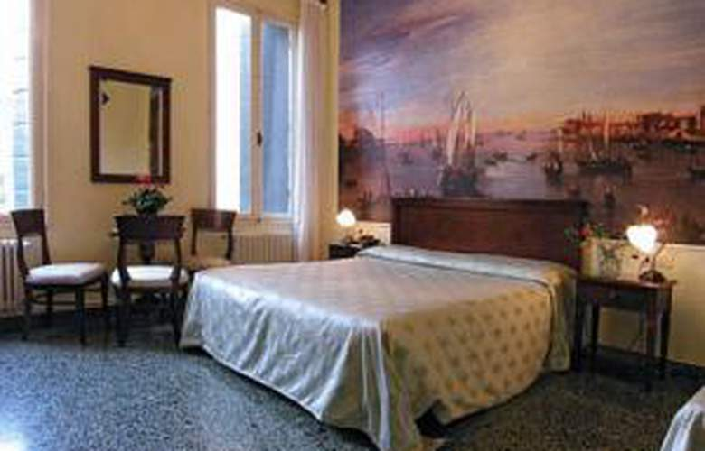 Ca Centopietre - Hotel - 1