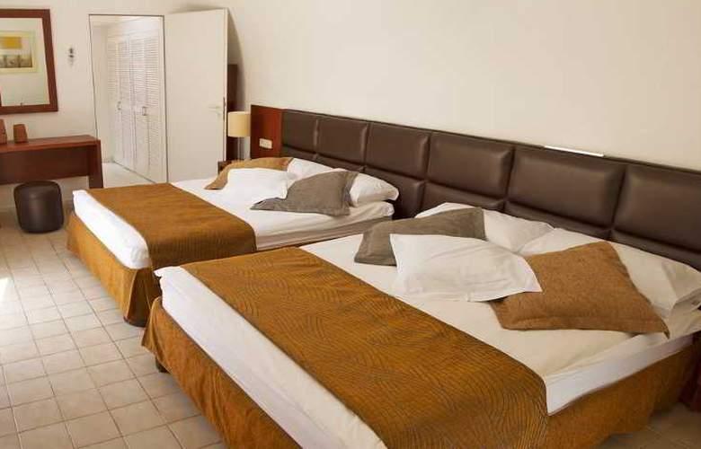 VIK Suite Hotel Risco del Gato - Room - 15