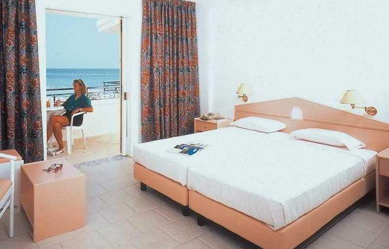 Beis Beach - Room - 2