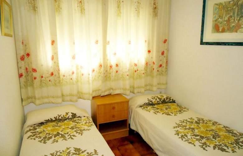 Fenals Park - Room - 11
