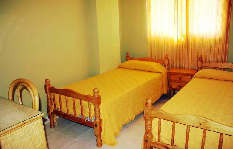Punta Canaret 3000 - Room - 10