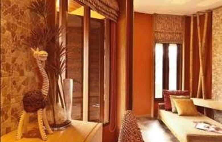 Montis Resort Pai - Room - 5