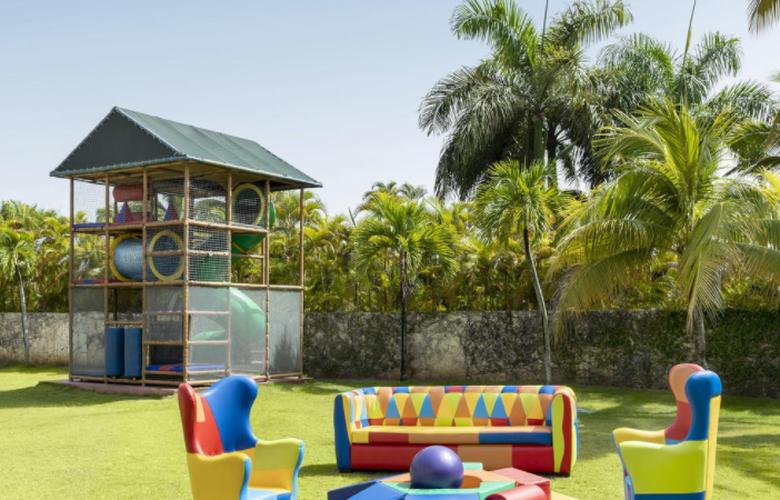 Paradisus Punta Cana Resort - Services - 83