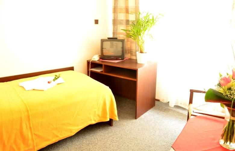 Ostas - Room - 2