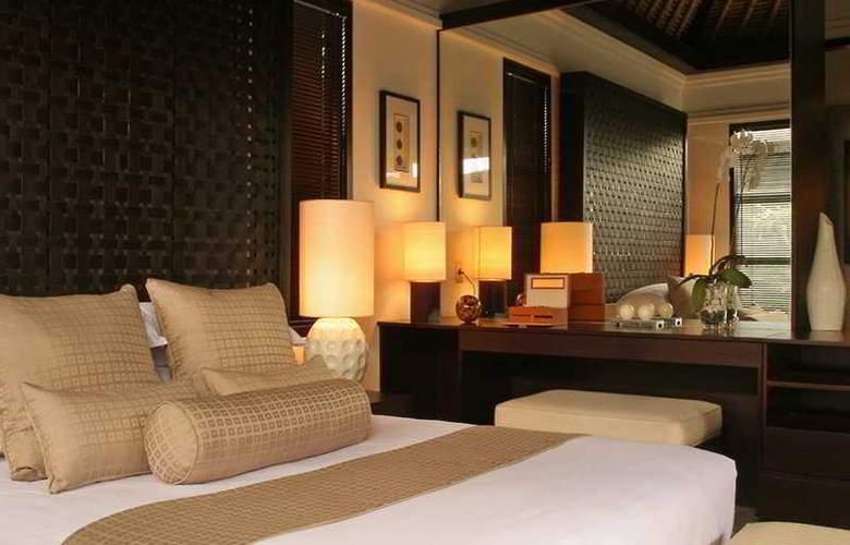 Sentosa Private Villa and Spa - Room - 4