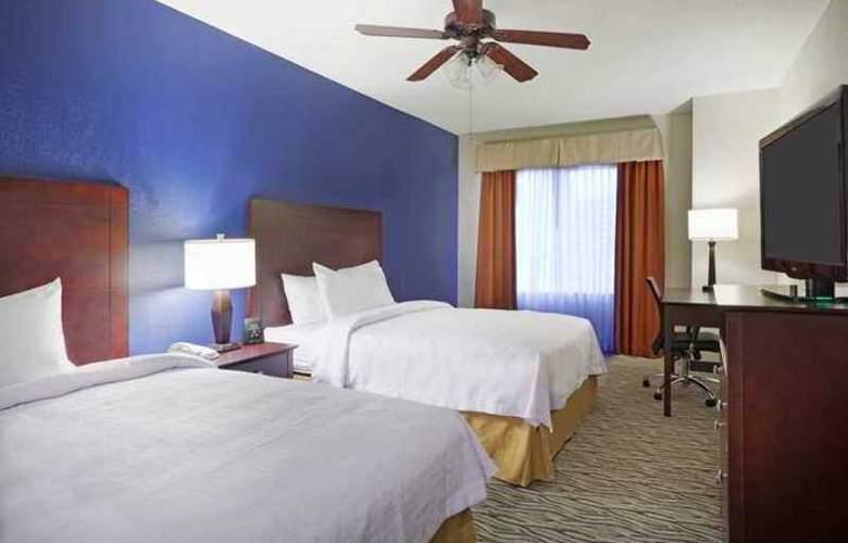 Homewood Suites Near The Galleria - Hotel - 8