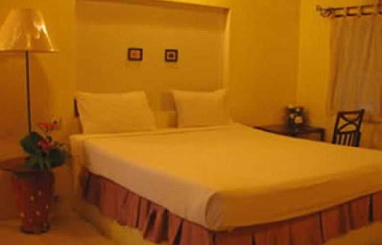 Haad Piti Resort, Sichon - Room - 2