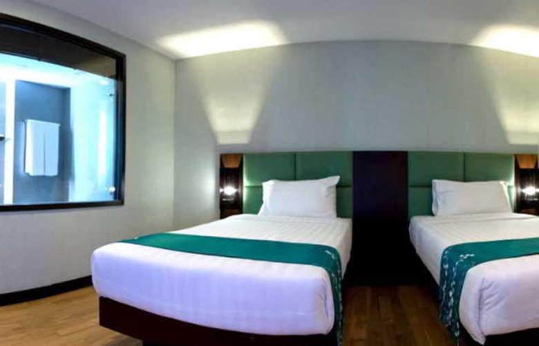 The Kris Resort - Room - 8