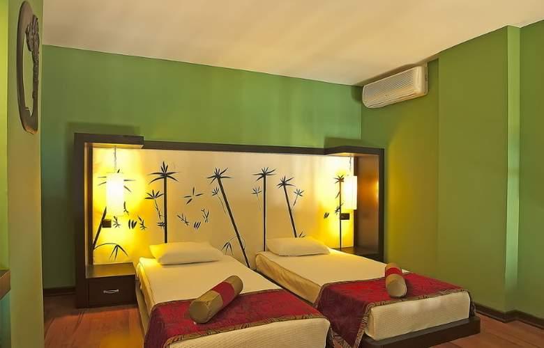 Siam Elegance Hotel&Spa - Room - 17