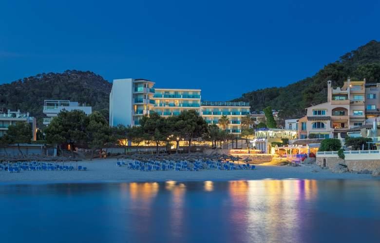 H10 Blue Mar - Hotel - 9