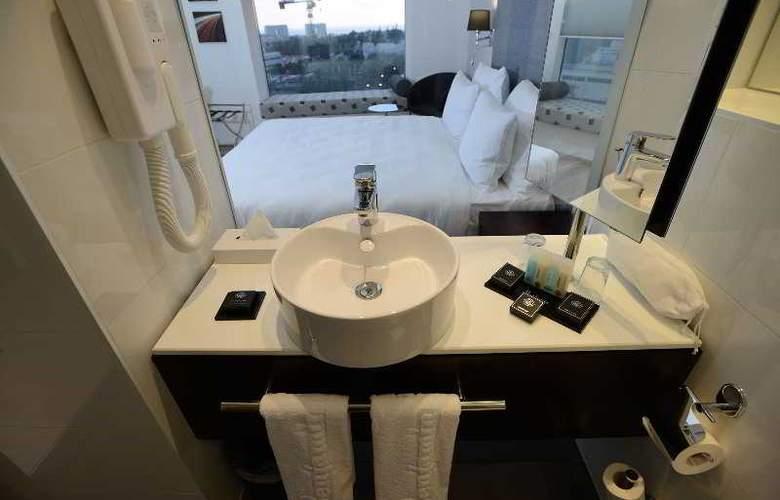 Benjamin Hertzliya Hotel - Room - 9