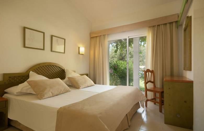 Prinsotel La Caleta - Room - 26
