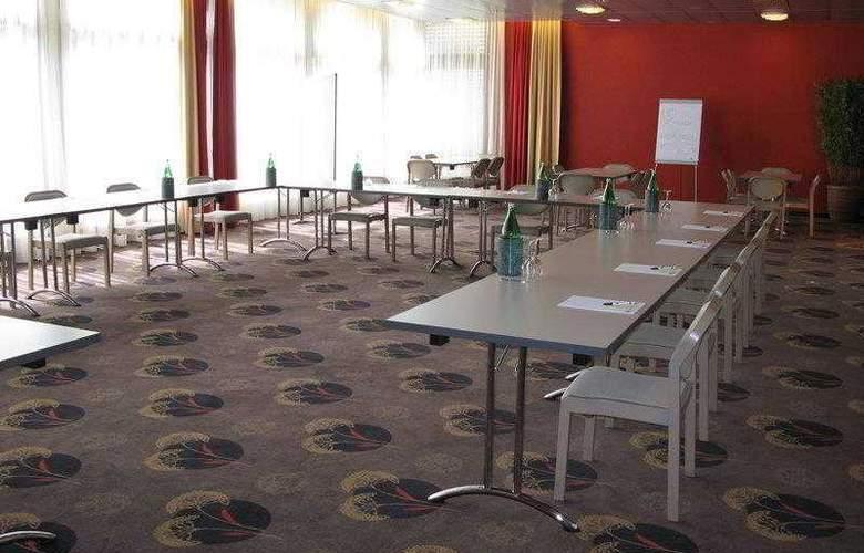 Storchen Schonenwerd - Hotel - 21