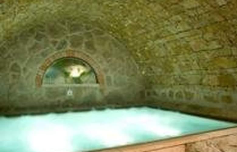 Resort la Limonaia - Sport - 4