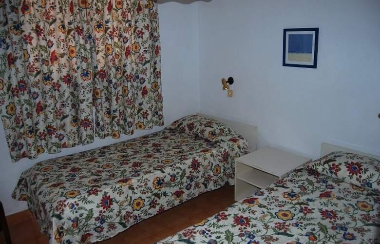 Las Gavias - Room - 7