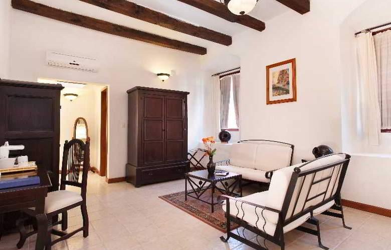 Villa Vera - Room - 15