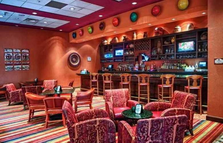 Embassy Suites Albuquerque Hotel & Spa - Hotel - 6