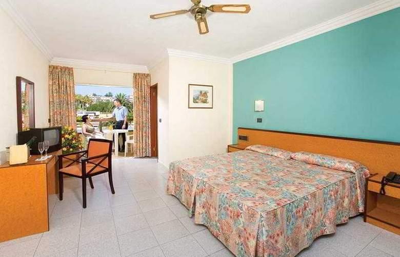 Perla Tenerife - Room - 5