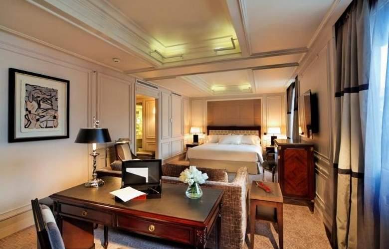 Villa Magna - Room - 6