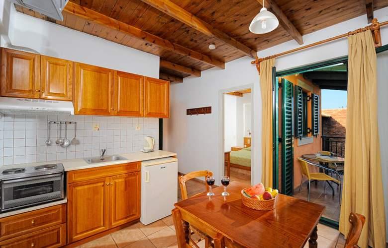 Marni Village - Room - 7