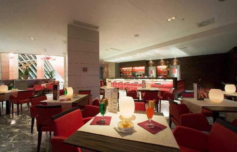 Antony Palace - Restaurant - 37