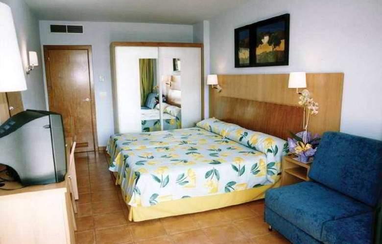 Villa Romana - Room - 2