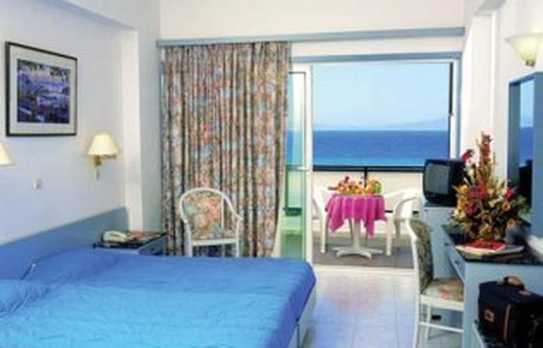 Belair Beach - Room - 1