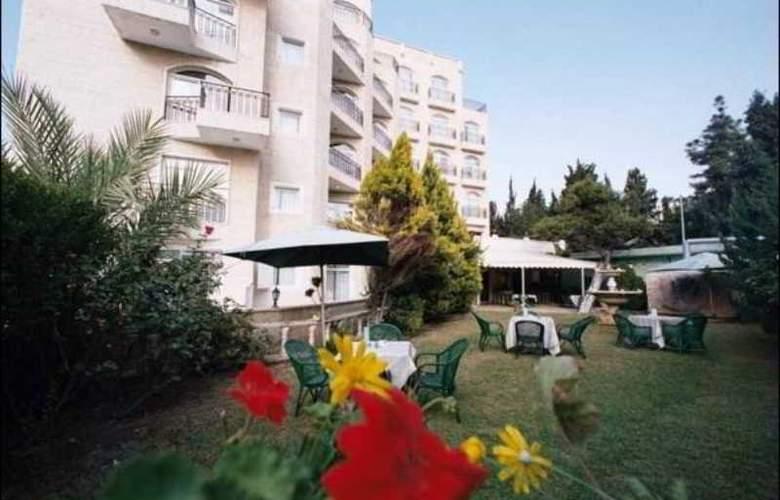Addar - Hotel - 7