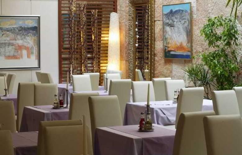 Biokovo - Restaurant - 15