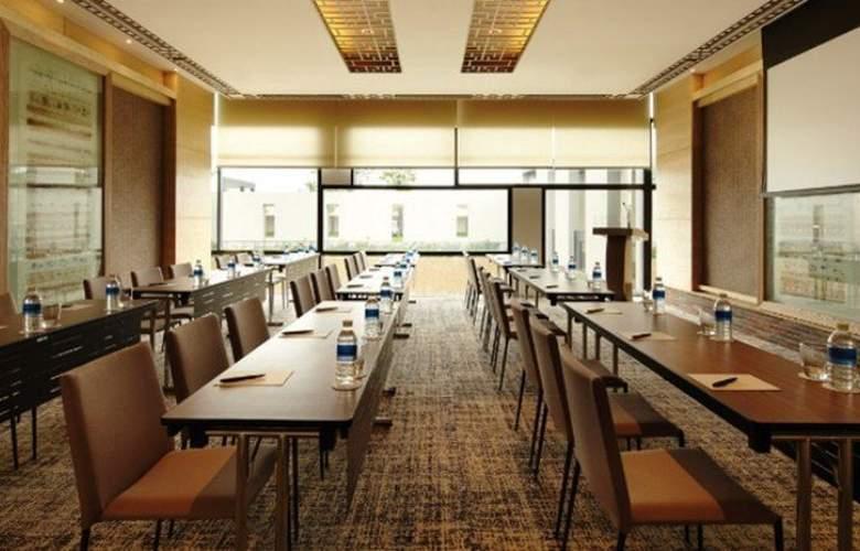 Hyatt Regency Danang Resort & Spa - Conference - 29