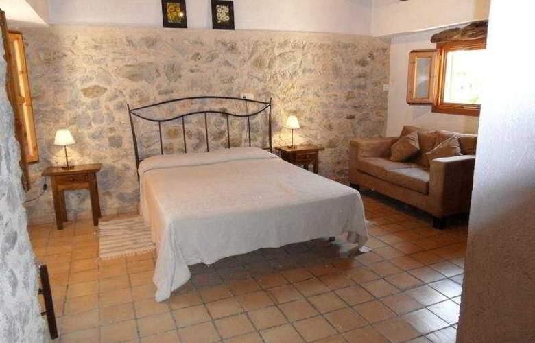 Villa Marina - Room - 0