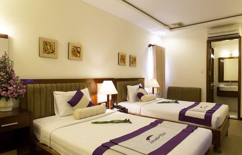 Lavender - Room - 20