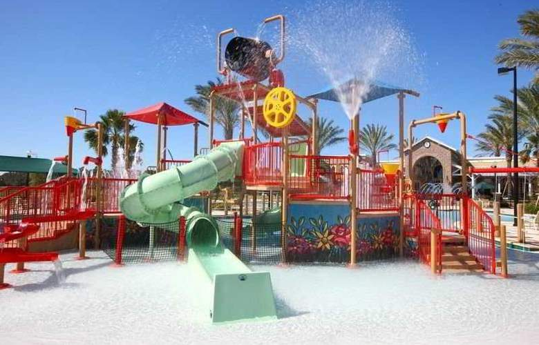 Hotel paradise island desde 113 playa blanca - Apartamentos paradise island lanzarote ...