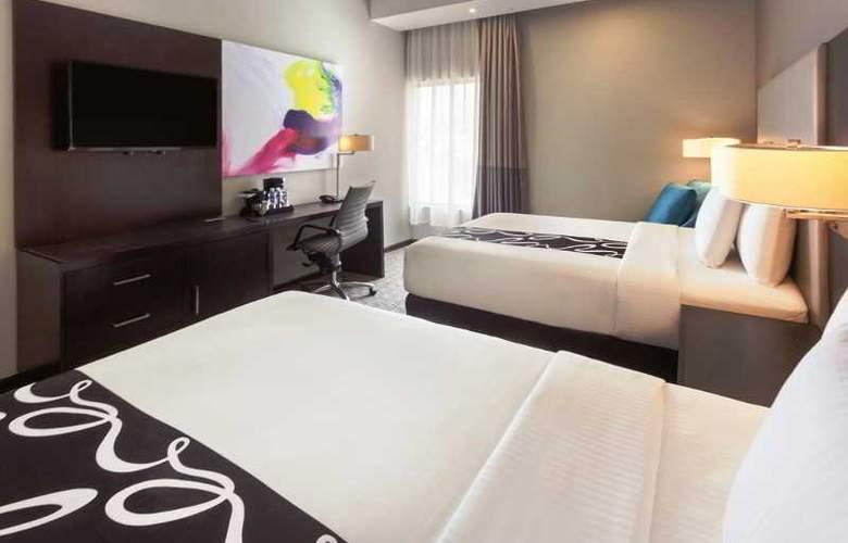 LA QUINTA - Room - 16