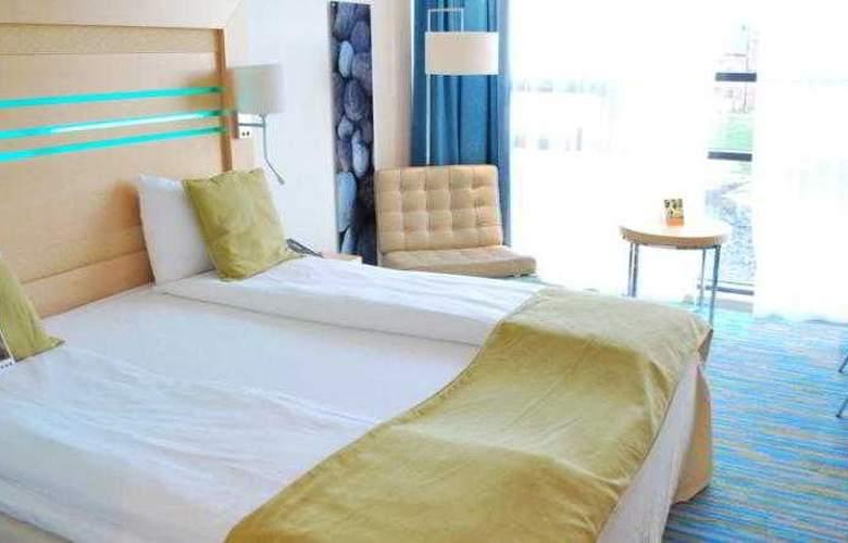 Quality Fredrikstad - Room - 5