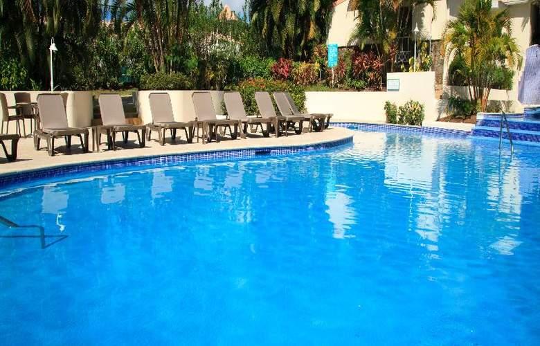 St. James's Club Morgan Bay - Pool - 17