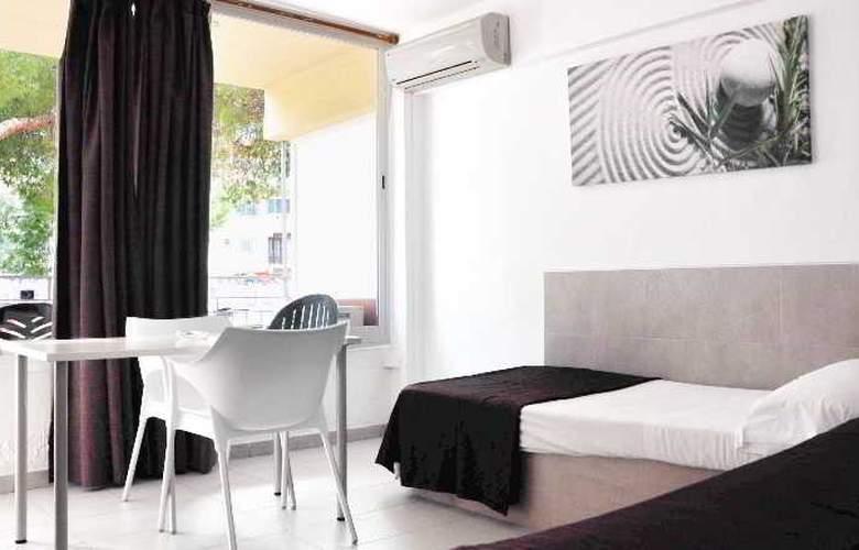 Kensington Econotels - Room - 0