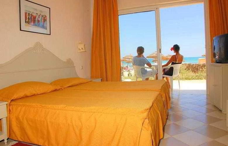 Zephir Hotel & Spa - Room - 6