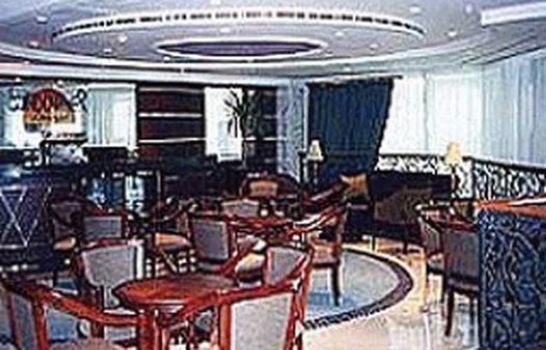 Mayfair - Bar - 3