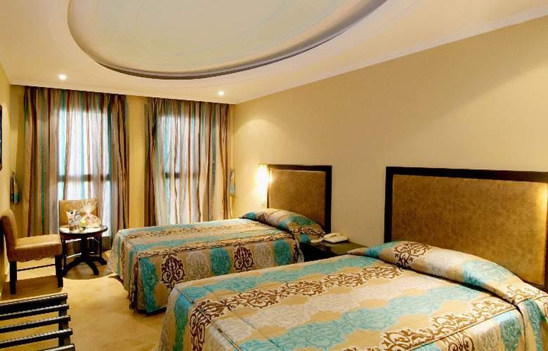 Tghat - Room - 2