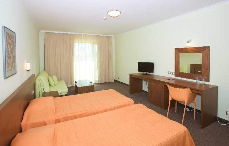 Jeravi - Room - 6