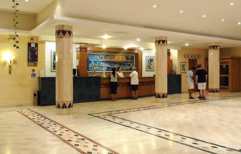 Marina Palace - General - 7
