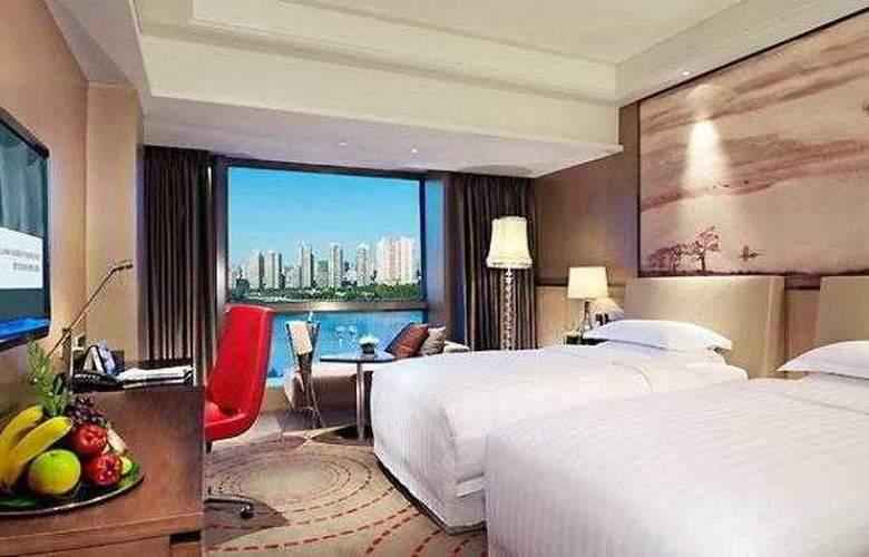 Pullman Xiamen Powerlong - Hotel - 21