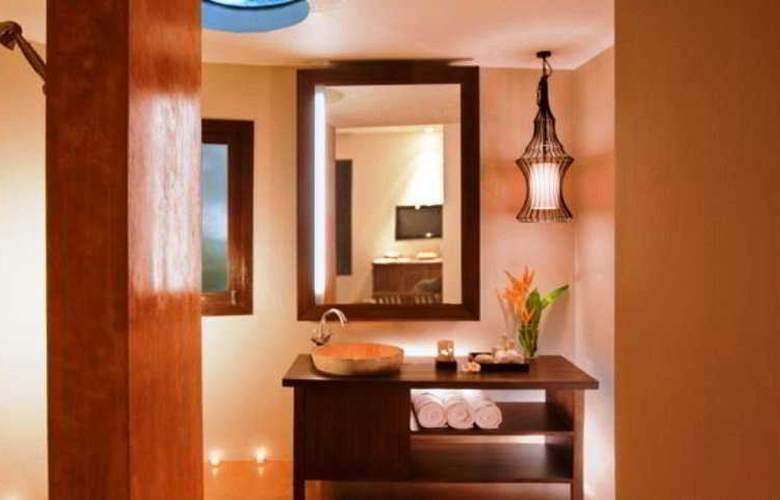 Outrigger Koh Samui Beach Resort - Room - 3