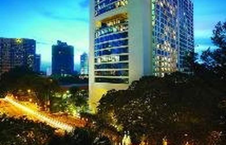 Maya Kuala Lumpur - General - 1