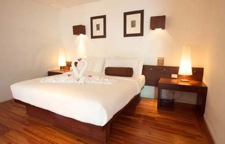 Triple Two Silom - Room - 6
