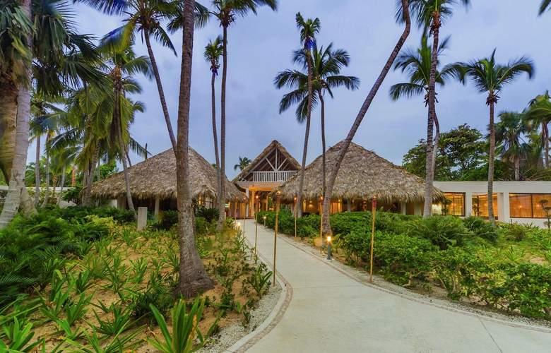 Le Sivory Punta Cana By PortBlue Boutique - Hotel - 13